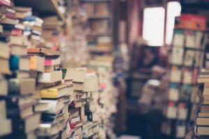 Βιβλίο – γραφή – ανάγνωση: μια διεπιστημονική προσέγγιση  του δημιουργικού λόγου και της ενεργητικής ανάγνωσης