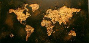 Διάλεξη Social Media Curation to Engage Cartographic Heritage Collections
