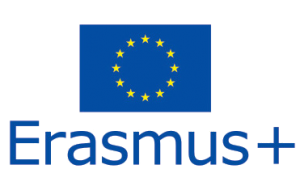 erasmus_department of archival library science and information systems